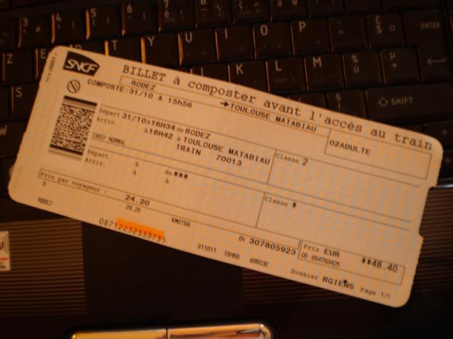 http://klairzaki.cowblog.fr/images/PA260285.jpg